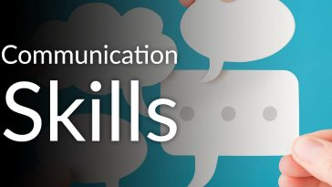 What Employers Want in New Hires Communication Skills