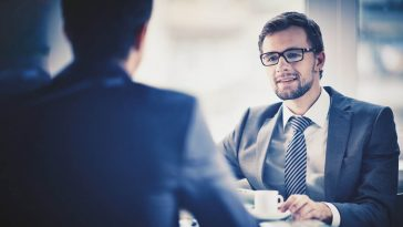 10 Things You Should NEVER Say in an Interview