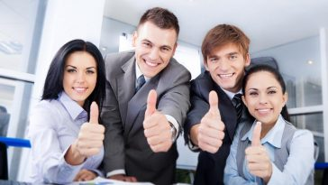 7 Qualities That Make You an Outstanding Employee