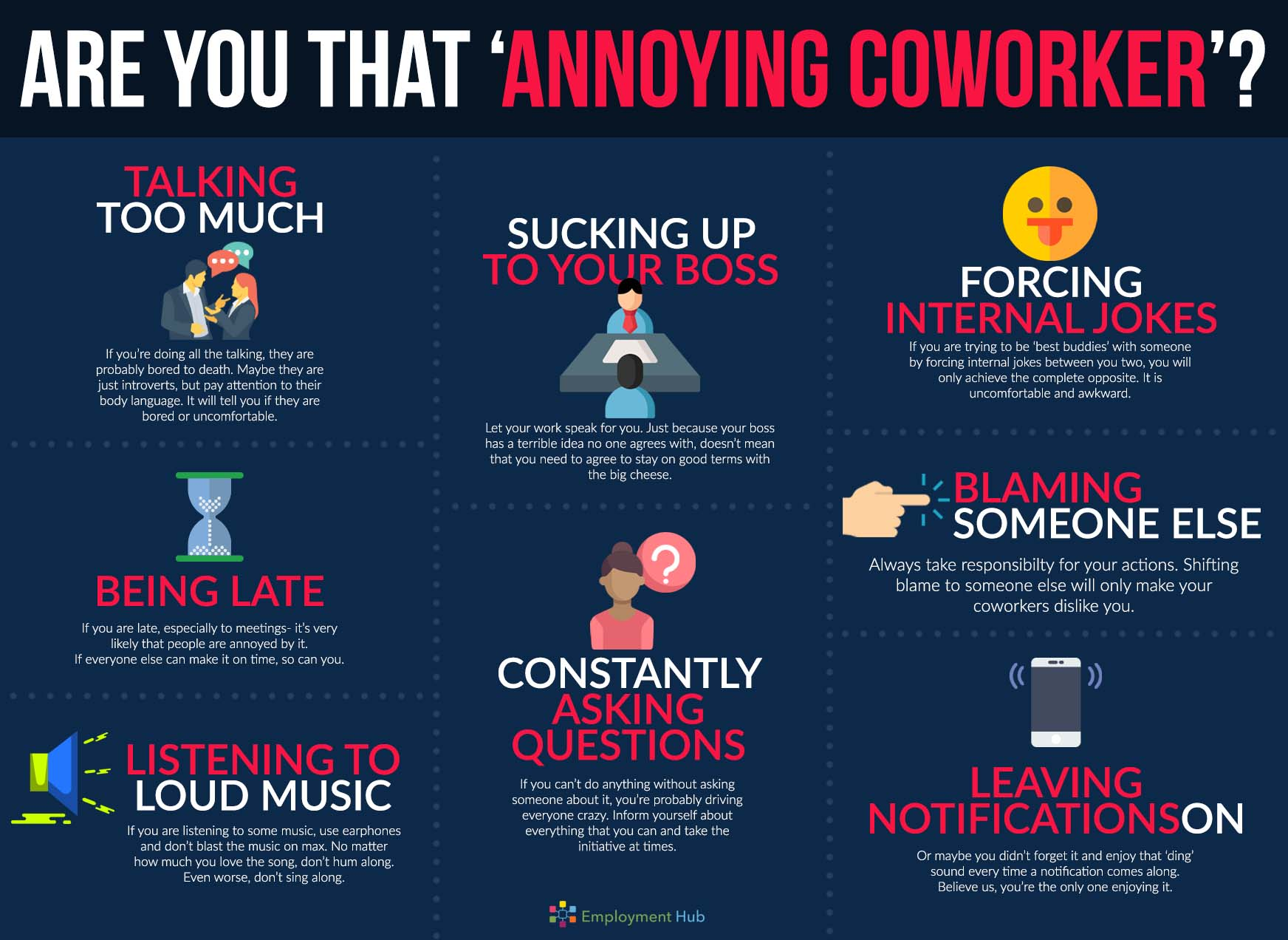 are-you-annoying-coworker