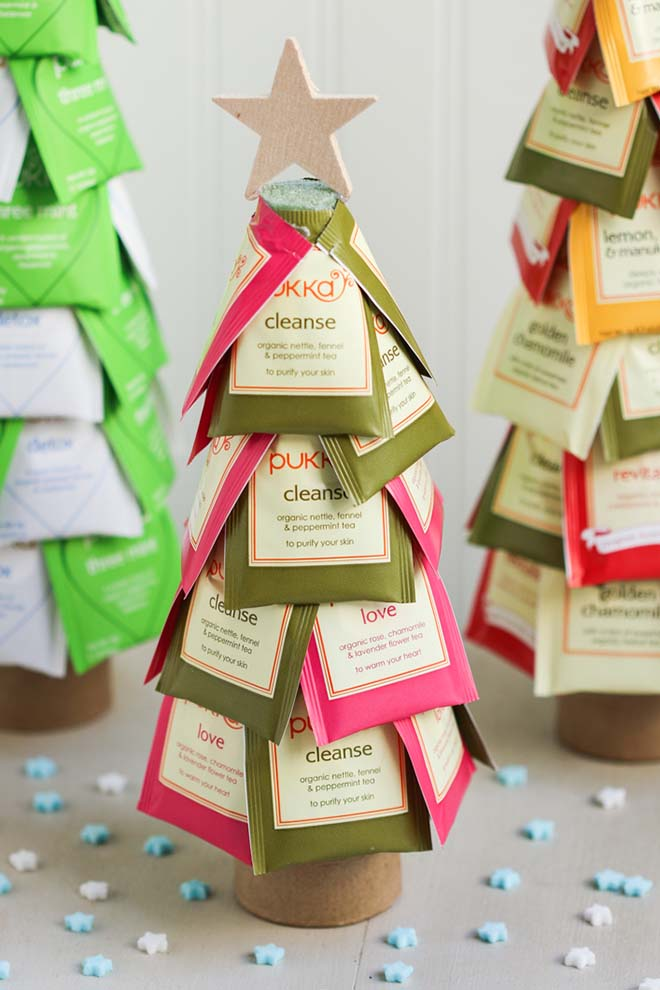12 Diy Christmas Gift Ideas For Your Coworkers Employmenthub