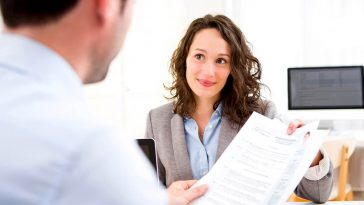 Things You Should Exclude From Your Resume