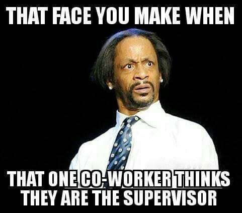 When you think your job is bad... - Work | Make a Meme  |Too Bad Work Meme