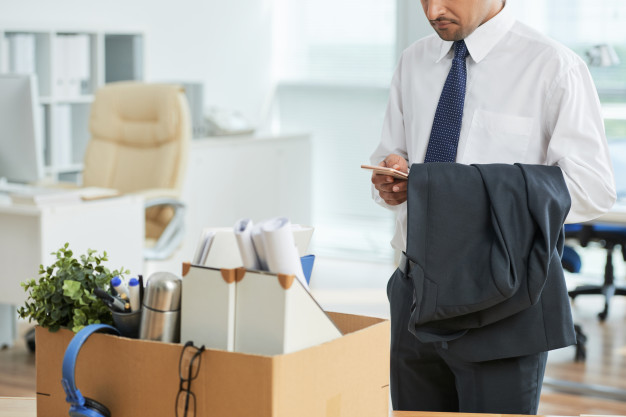 leaving-your-desk-every-5-minutes
