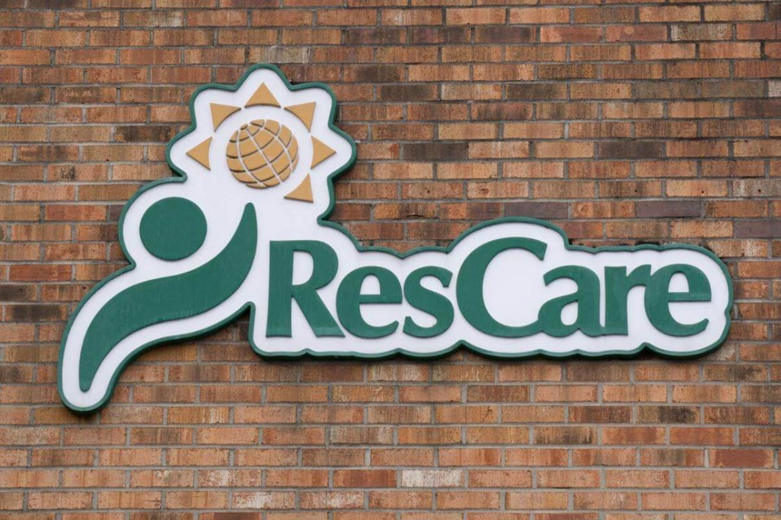ResCare Is Hiring: Check Available Positions   EmploymentHub